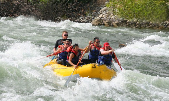 wenatchee-river-rafting